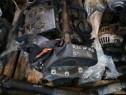 Motor Vw Polo 1.4 B Dsg 2006