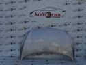 Capota Hyundai I30 An 2012-2017