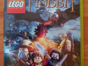 LEGO The Hobbit joc Xbox 360