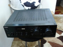Amplificator Sony Ta Fb 740 R .QS