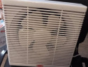 Ventilator aerisire bidirecţional