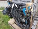 Motor Daf PE183C1