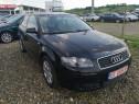 Audi A3 - 2.0 TDI - Automata - Euro 4 - An 2005 -Rate 24!