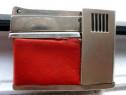 4050-378A-Bricheta GHB West Germany-metal brau rosu.