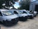 Dezmembrari /dezmembrez Dacia Dokker