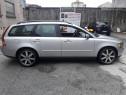 Volvo V50 Momentum Italia