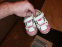 Sandale ortopedice 21