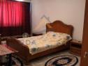 Apartament 3 camere, regim hotelier zona velenta