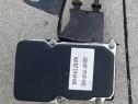 Pompa ABS VW Polo Skoda Fabia , Seat Ibiza , 6Q0907379AF