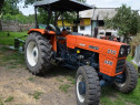 Tractor Fiat 550 dtc 4x4