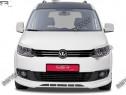 Prelungire tuning bara fata Volkswagen Caddy 2K CSR FA224 v4