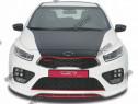 Prelungire bara fata Kia Ceed GT Pro Ceed GT CSR FA234 v3