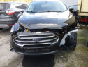 Dezmembrez , piese Ford Ecosport Facelift 2017 , 2018