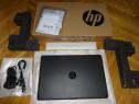 -40 % Reducere,Laptop HP 15-BS150NQ Intel i3-5005U,500G. NOU