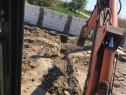 Inchiriez excavator