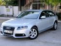 Audi A4 2.0TDI Multitronic 8+1 viteze -Euro5