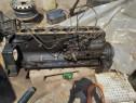 Piese motor dt1010