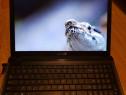 Laptop asus x55a