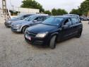 Opel Astra H 1.7 CDTI-2005-Italia-Finantare