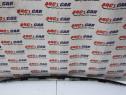 Stop frana auxiliar Audi A5 F5 Cabrio cod: 8W6945097