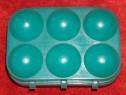 Cutie vintage pt. 6 ouă