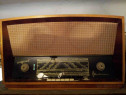 Radio Orizont-Electronica S-620 A,an 1962 vechi/vintage