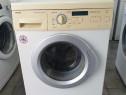 Mașină de spălat rufe Siemens / 4oo lei.