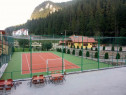 Plasă fără Nod Protecție Teren Tenis, Livram in Toata Tara