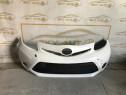 Bara fata Toyota Aygo dupa 2011 cod 52119-CH110