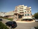 Faleza Hotel, spatiu pentru birouri/ comercial, Str. Rosiori