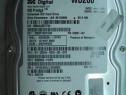 """Hard Disk IDE 3,5"""" HDD-20 Gb Western Digital"""