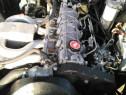 Motor renault 2068cmc