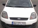 Ford fiesta 2006 ,euro 4 ,proprietar