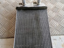 Calorifer / radiator bord Fiat Stilo