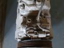 Compresor AC clima BMW 5.0i N63 cod 9154072 7SBU17C