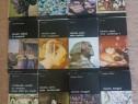 Biblioteca de arta - Arte si civilizatii 11 volume