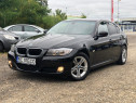 BMW 320 D, 2010, 2.0 diesel, SI IN =RATE=