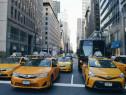 Angajez sofer taxi cu atestat !