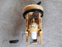 Pompa motorina bmw e 46 320 d