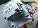 Motor 1,1kw 2880rot. 380v