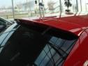 Eleron S-Line Audi A3 8P S3 Coupe RS3 2005-2012 v1