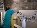 Cursuri de Frizerie Canina Vaslui