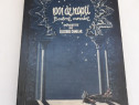 1001 de nopti*basme arabe povestite de eusebiu camilar/1963