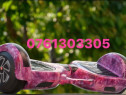 Hoverboard stocke 1000w bluetooth-telecomanda husa cadou