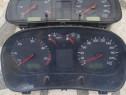 Ceasuri bord VW Golf 4 diesel