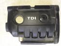 Capac motor skoda octovia 2, an 2006, diesel