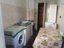 Apartament 2 camere bd independentei centru