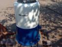 Centrifuga Miele 25 kg - 380 V