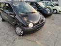 Renault Twingo 1.2 Benzin-2004-Germania-Finantare