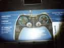 Gamepad uRAGE ESS2 controller USB